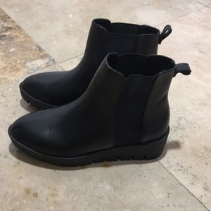 aldo shoes ankle boots collection